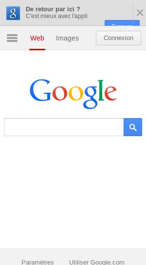 alt google screenshot