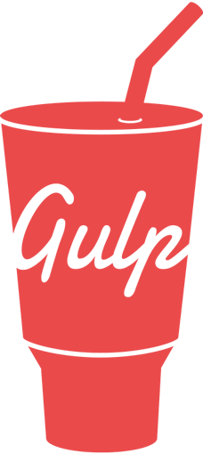 https://raw.githubusercontent.com/gulpjs/artwork/master/gulp-2x.png