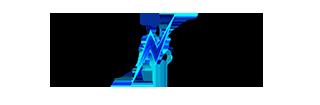 logo.png?raw=true