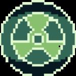 Gurk Nukem Icon