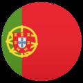 Português europeu