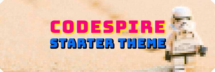 codespire_starter_theme