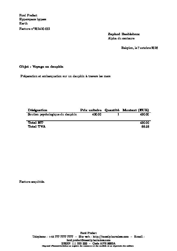 IV201410-001.pdf