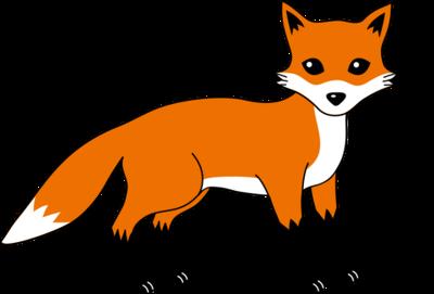 myfox-wrapper-logo
