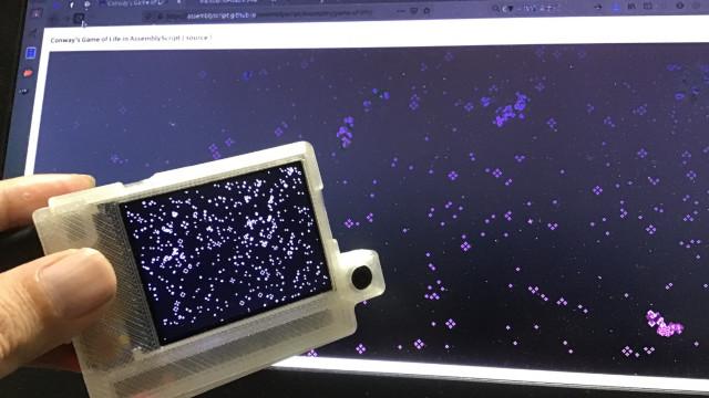 https://raw.githubusercontent.com/h1romas4/maixduino-wasm3-testing/master/docs/images/maixduino-wasm3-02.jpg