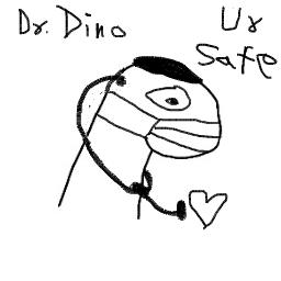 Ayush_SR_Dr__Dino___The_Saviour.png