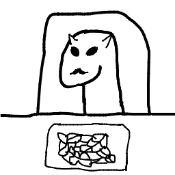 ComradeKrona-Woman-Yelling-at-Dino.png