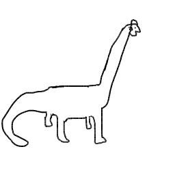 drawn by @Devnol