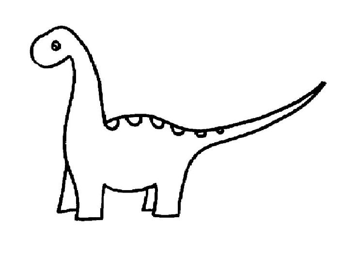 Dinosaur_image.PNG