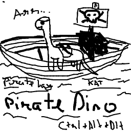 DotBlue01-dino.png