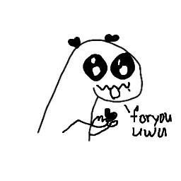 Fogeinator_dino.png