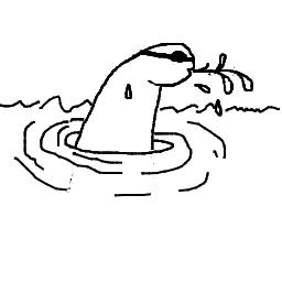 Gautam_flash_Swimming_dino.png