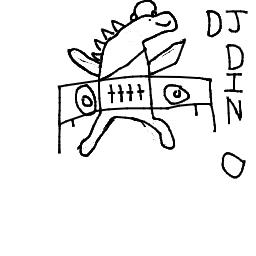 HarshilReddy-Dj-Dino.png