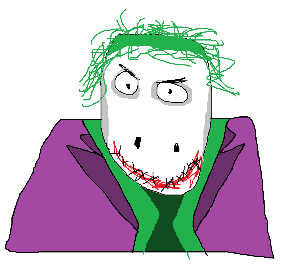 Joker_dino.png