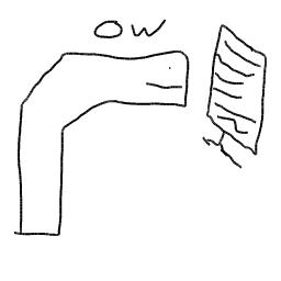 Merlin04_improper_posture_dino.png