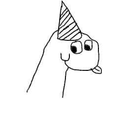 Midou36O_dino_birthday.png