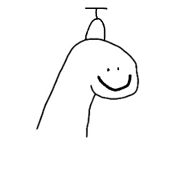Oxygemo_that_propeller_hat_thing_dino.png