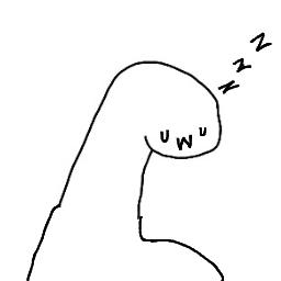 Prithul0218_cute_sleepy_dino.png