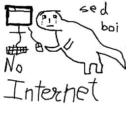 Sammy62613-SAmmy-sed-internet-dino.png