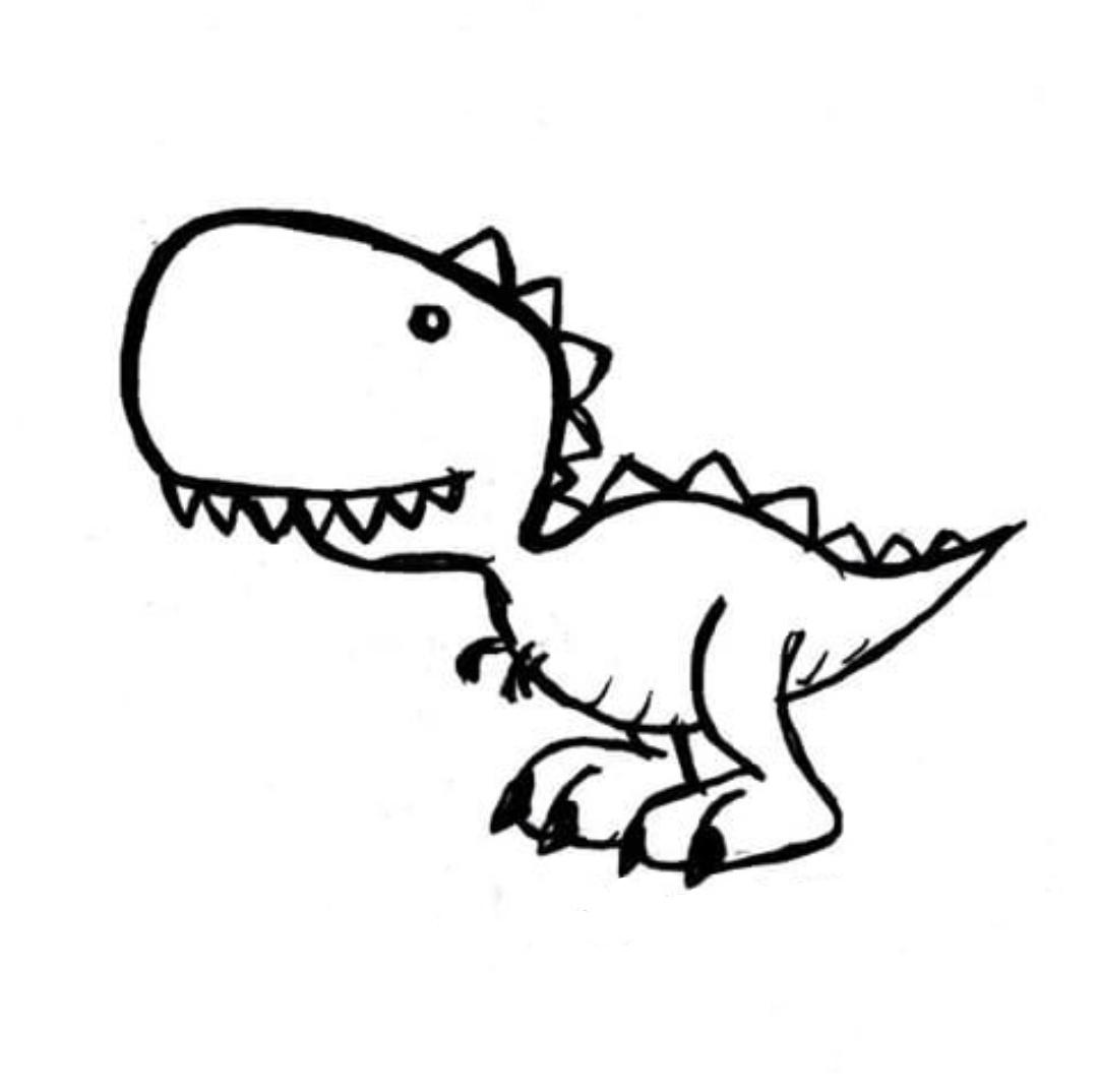 SmokinSpectre_Dino.jpg