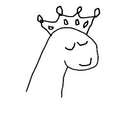 aaryanporwal_dino_with_a_crown.png