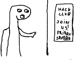 adrianoapj_dino_looking_to_a_hc_poster.png