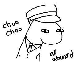 arianna_conductor_dino.png