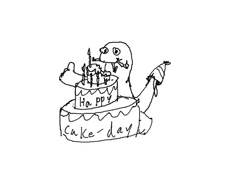 birthday_dino.jpg