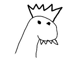 blackphoenix42_king_dino.png