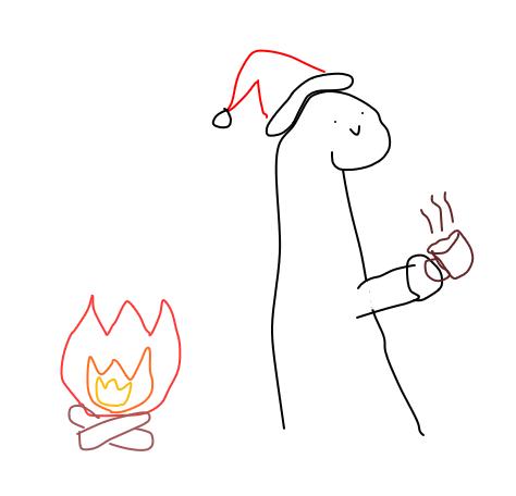 christmas_dino.png