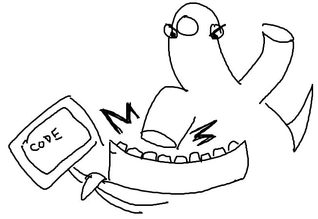 code_dinosaur.png