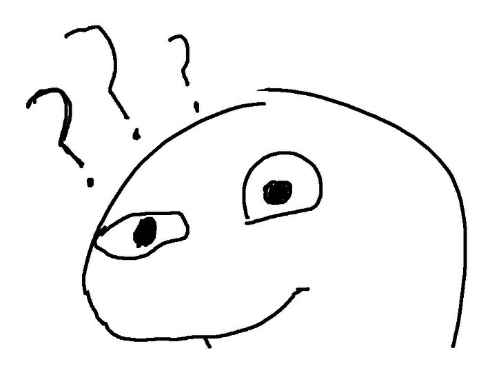 confused_dinosaur.png