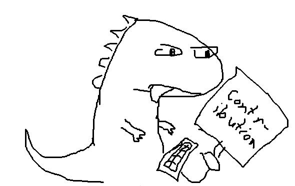 contributing_dinosaur.png