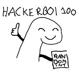 creator-aditya-dino-hackerboi.png