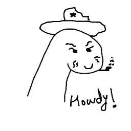 dhruvsaxena1998_sherif_dino_howdy.png