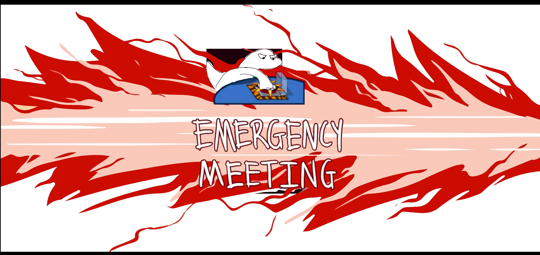 dino-emergency-meeting.png