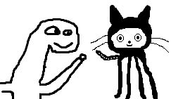 dino_and_octocat_becoming_friends.png