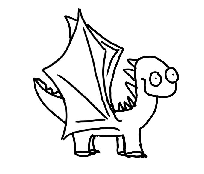 dragon_dino.png
