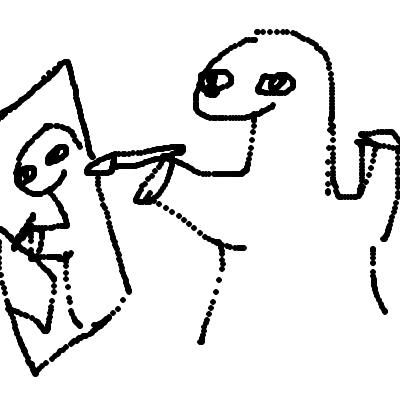 drawing-dino.png