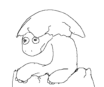 hatching-pic.png