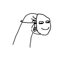 ifvictr_crying_behind_mask_dino.png