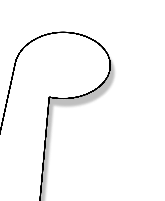 iipranavii_minimalist_dino.png
