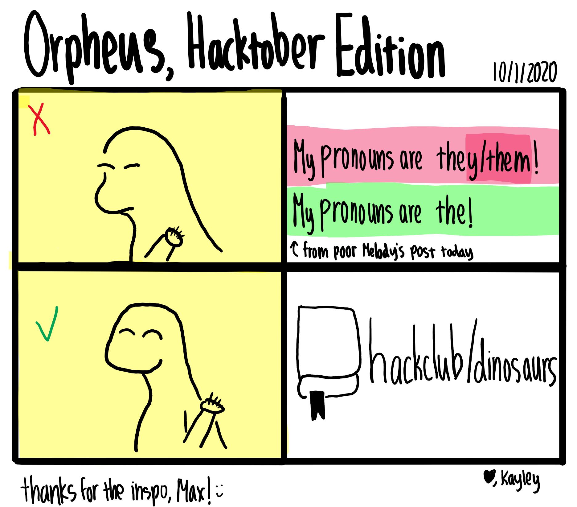 kayleyseow_Orpheus_Hacktober_Edition.png