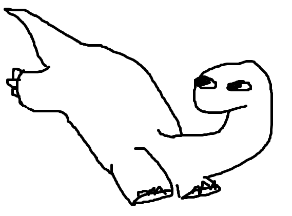 leaping_dino.png