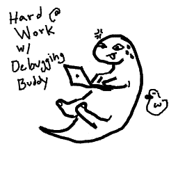 marsx03-orpheus-&-rubber-duck-buddy.png