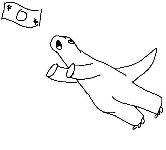 money_dinosaur_1.png
