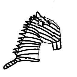 nukanuka-Zebra-Dino.png
