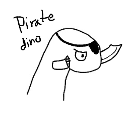 pirate-dino.png