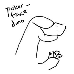 poker-face-dino.jpg