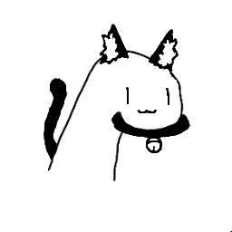 sporeball_catpheus.png